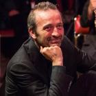 Paolo Scatena